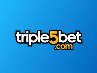 Triple5Bet